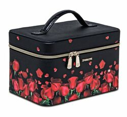 Makeup Bags Organizer Travel Beauty and Personal Care Women's Fashion Organizer