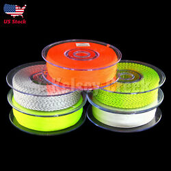 Dacron Braided Backing Line 30lbs 300yds Fly Fishing Line Backing