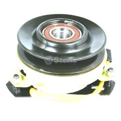 Warner Electric Pto Clutch For Mtd 917-0983 917-3497
