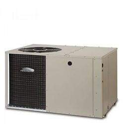 3.5 Ton Frigidaire 14 SEER R410A Air Conditioner Packaged Unit