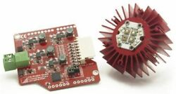 Led Light Shield 4-channel For Arduino