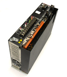 Electro-craft Reliance 9101-2162 Drive Iq 2000 Pdm-20
