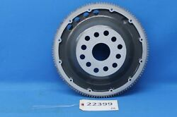 Lycoming Starter Ring Gear Support Assembly P/n Lw-13675 22399