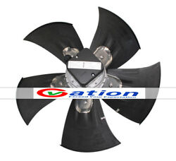 for Ebmpapst A4D560-AM03-02 400V 1.95/1.1A Outer Rotor Axial Fan