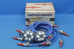 Electrosystems Magneto Ignition Harness S100-n-2 3/4 Leads 22450