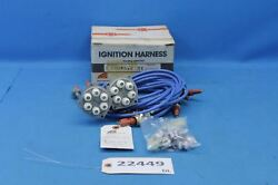 Electrosystems Magneto Ignition Harness S100-n-2 3/4 Leads 22449