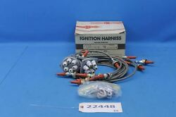 Electrosystems Magneto Ignition Harness S100-n-2 3/4 Leads 22448
