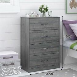 Mainstays 11 Drawer Wood Dressers From Raymourand Flanigan 80 Off Brown Mirror
