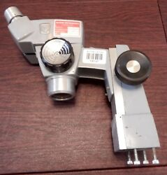 American Optical, Ao Spencer, Stereo Dissecting Microscope