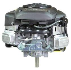 Briggs And Stratton 44s9770033g1 724cc 25 Hp Twin Cylinder Gas Engine
