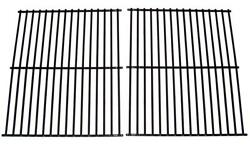 Kenmore Charmglow Gas Grills Porcelain Cooking Grids 2 12 X 14 5/16 51302