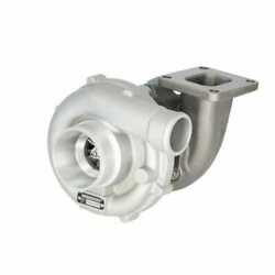Turbocharger Compatible With John Deere 6110 6310 6410 6120 6320 6420 6220 6210