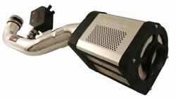 Toyota Power-flow Air Intake System-2012-14 Tacoma 4.0l 6 Cyl. With Trd Off-...