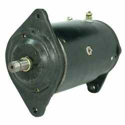 Generator - Delco Style 9190 Compatible With Cub Cadet 100 70 128 122 102 86
