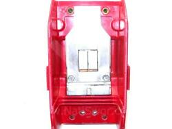 706784-T5 - RED STATIONARY CONTACT ASSEMBLY SKU001798