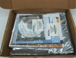 1pc New Ni National Instruments Pci-6513 Pw