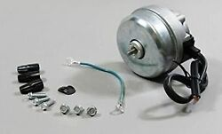 Kenmore Sears Refrigerator Replacement Condenser Fan Motor Kit 833697 ..-by__...