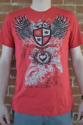Christian T Shirt Lot, Qty 75. Quality Ink, Comfortable Fit, Variety Of Sizes