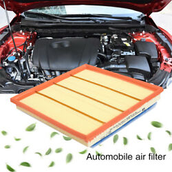 for Cadillac SRX Engine Air Conditioner A3147C Car Engine Air Filter