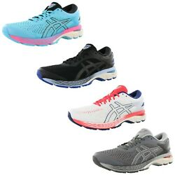 Asics Womenand039s Gel Kayano 25 1012a026 Running Shoes