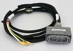 11671 Applied Materials Cable X5a.p6/x4h.p.s.u. 0150-95083