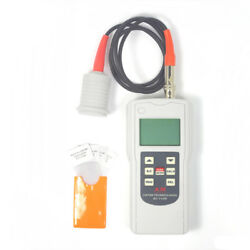 NEW Anticorrosion Coating Thickness Gauge AC-112H Engineering  Field Use