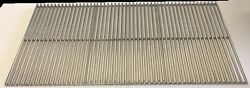 Profire 36 Grills Factory Stainless Steel Cooking Grids Set Of 3 Pf36-125