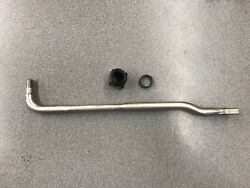 Nos Oem Mercury Pn 79278a1 Ride Guide Attaching Kit