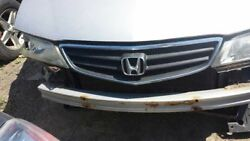 PASSENGER RIGHT LOWER CONTROL ARM REAR TRAILING ARM FITS 99-04 ODYSSEY 652694