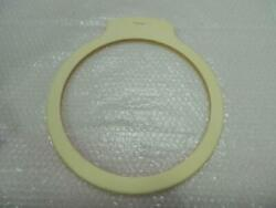 Amat Applied Materials 0200-36524 Plate Edge Cover Plate