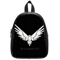 jake paul 2 bag  Custom school backpack for kids