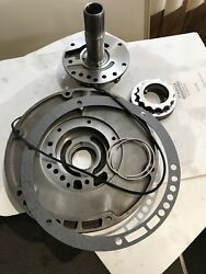 Tf8 A727 Trans Pump Very Early Fits Direct Drum With A Narrow Bushing 1962-66