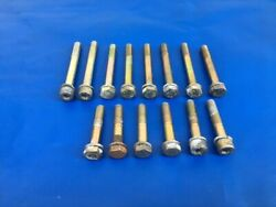 503 Rotax Engine Top Cover Cowl Cowling Engine Cover Shroud Ultralight Aircraft
