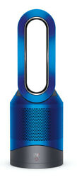 *NEW* Dyson Pure Hot + Cool Link Air Purifier Heater & Fan - IronBlue 400 sq ft