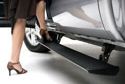 AMP Research PowerStep Electric Running Boards 2007-2019 Toyota Tundra Sequoia