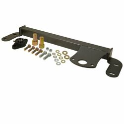 Bd-power Steering Box Stabilizer For 94-02 Dodge Ram 1500/2500/3500 5.9/8.0 2wd