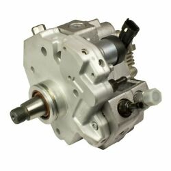 Bd-power Stock Hp Cp3 Injection Pump For 2006-2010 Chevrolet Gmc 6.6l Duramax