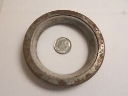 Buda And More Oil Seal National 50441 See Apps In Description New Old Stock Nice