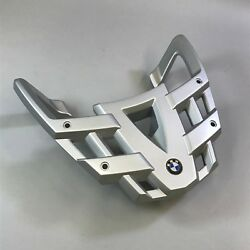 Luggage Rack  Grid  Mount for BMW R1200GS oil cooled (2005-2012) #46547667672
