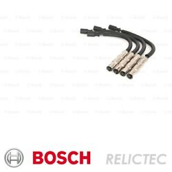 Ignition Leads Kit Cable Mbw245,w169,b,a 2661500218 A2661500618 2661500618