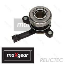 Clutch Slave Cylinder Central For Renault Opel Vauxhall Nissanvivaro,movano