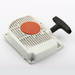 1127 080 2103 Recoil Starter For Stihl 029 Ms290 039 Ms390 Ms310 Chainsaw