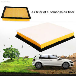 F19C AF1647 Air Filters A3175C Car Engine Air Filter Engine Air Conditioner