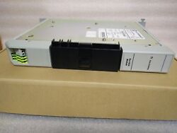 1PC NEW Allen Bradley 1394-AM07 3KW AC Servo Controller Modules 1394AM07