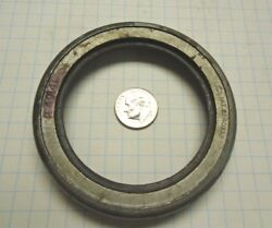 Buda Case And Many More Oil Seal National 450441 New Old Stock Apps In Descrip