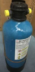 Binder Pure Aqua Service for Binder Climate Chambers