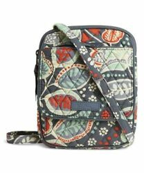 VERA BRADLEY Bags and Accessories - You Choose - Authentic New with tags