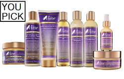 The Mane Choice Ancient Egyptian Hair Care Products You Pick