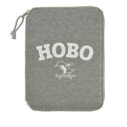 Hobonichi Techo 2019 Cover Only Ollie (Gray) A5 Size (fits Cousin)