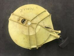 Nos Oem Evinrude Johnson Omc Brp Complete Recoil Pn 0375768 And 0376374